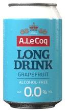 Alkoholiton greippilon...