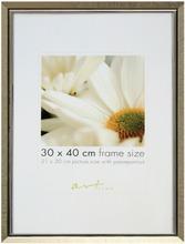 Kehys elegant 30x40