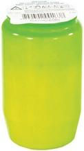 Hansa Pieni Öljykynttilä Lime