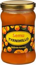 Semu Tyrnihillo 320G