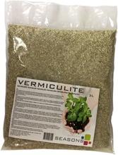 Vermikuliitti 3 l