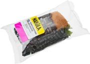 Tulinen kanapatonki 150 g