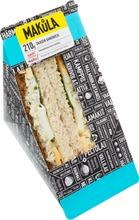 Makula 210G Skagen Sandwich