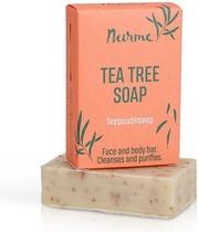 Nurme Tea Tree Soap – ...