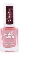Wild&Mild Kynsilakka 12Ml Fa05