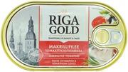 Old Riga Makrillifilee...