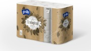 Grite 24Rl Wc Paperi Ecological 3Ply
