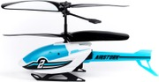 Silverlit Helikopteri ...