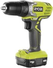 Ryobi R12sd-L13g Akkup...