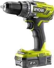 Ryobi One  R18dd3-120S...