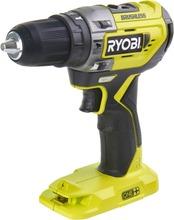 Ryobi One  R18pd5-0 Ak...