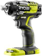 Ryobi One  R18iw7-0 Is...