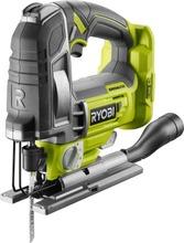 Ryobi One  R18js7-0 He...