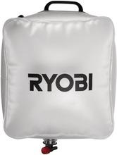 Ryobi Vesisäiliö Rac717