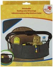 Your Baby Organizer Vaunulaukku