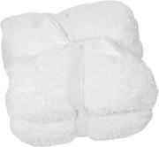 House Fluffy Huopa 150X200cm