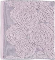Käsipyyhe 50x70 rosanna