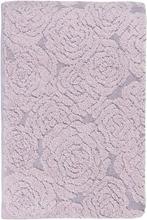 Kylpypyyhe 70x140 rosanna