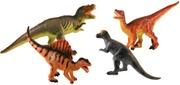 Dinosaurus 40Cm Lajitelma