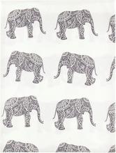 House Elephas Parivuoteen Pussilakanasetti
