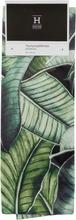 House Tyynynpäällinen Vihreä 50X50cm