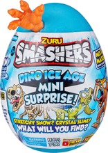 Smashers Dino Ice Age ...