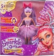 Sparkle Girlz Hius Muo...