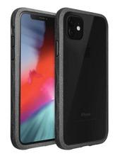 Laut Crystal Matter Impkt Iphone 11 Musta