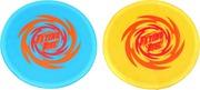 Ss Frisbee 30 Cm