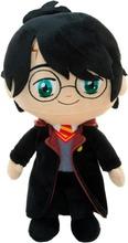 Martinex Harry Potter Pehmo 20 Cm