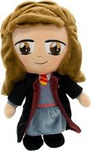 Martinex Hermione Granger Pehmo 20 Cm