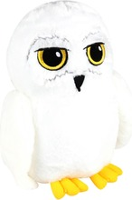 Martinex Hedwig Pöllö Pehmo 20 Cm