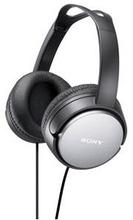Sony Mdr-Xb150b Hifikuuloke