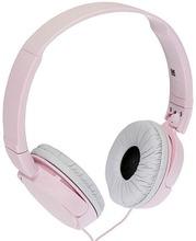 Sony Mdr-Zx110 Sankakuulokkeet Pinkki