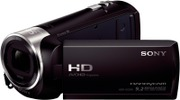 Sony hdr-cx240eb full hd