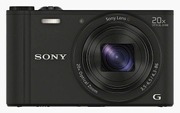 Sony Dsc-Wx350 Digikam...