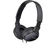 Sony Mdr-Zx110 Vastame...