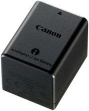 Canon Akku Bp-727, Legria 806