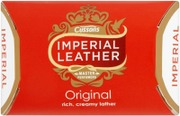 Imperial Leather 2X100...