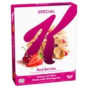 Kellogg's Special K Re...