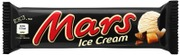 Mars Xtra Jäätelöpatuk...