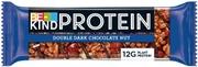 Be-Kind Dark Chocolate Nut Protein Bar 50G