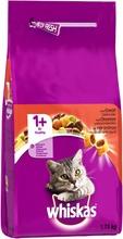 Kissan kuivaruoka 1,75kg