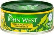 145/95g Tonnikala auri...