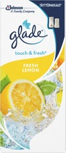 Glade Touch & Fres...