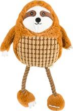 Goodboy Hug Tugz Pehmolelu Koirille