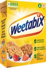 Weetabix 430 G Täysjyvä Vehnämuroke