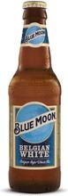 Blue Moon Belgium White 5,4% 33Cl