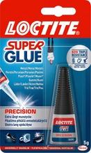Loctite Precision Pikaliima 5G