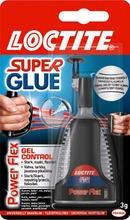 Loctite Flex Gel Control Pikaliima 3G